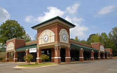 Columbia-TN-commercial-property